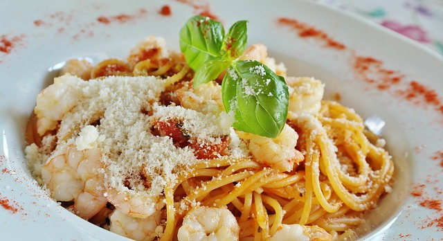 4 Best Fine Dining Italian Restaurants in NYC